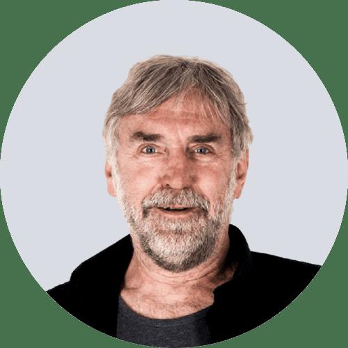 Michael Weißer